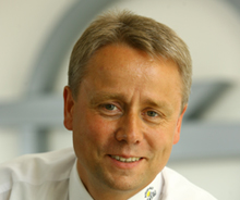 Carsten Schönheid