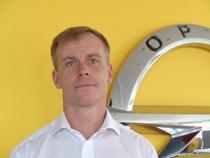 David Kuhlmann