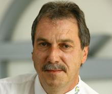 Klaus Woitkowiak