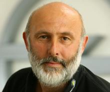 Manfred Brettin