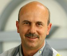 Marek Grzelecki