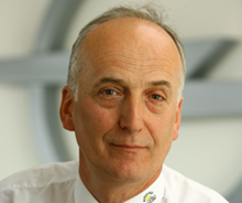 Reinhard Roick
