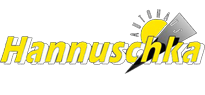 Logo Opel Hannuschka